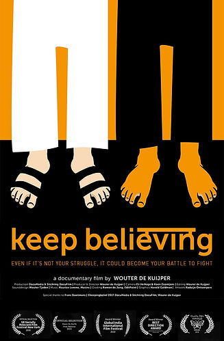 KeepBelieving_POSTER.jpg