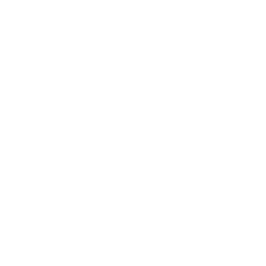 Klanten_randstad2