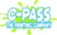 cpass new logo and gifts.png