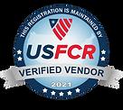 USFCR Verified Vendor.png