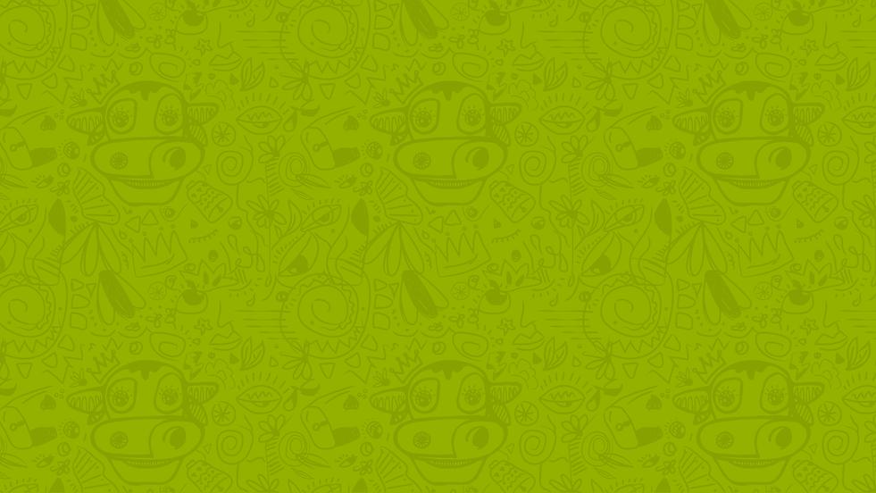 BPC-201103-FARMER CEE-TEXTURE-COW-GREEN.