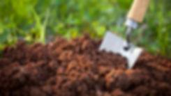 garden soil shovel.jpg