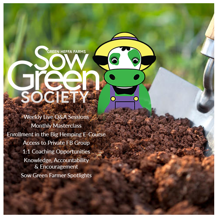 SOW GREEN.png