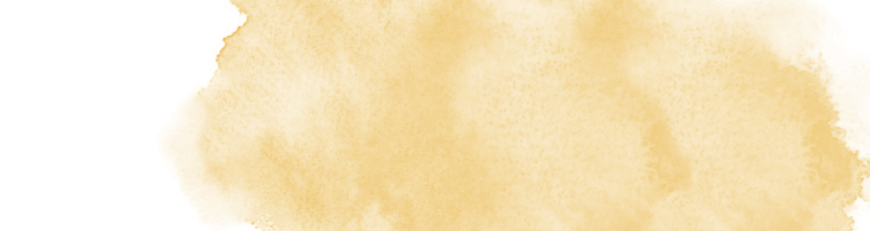 Header Yellow.png