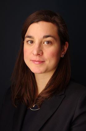 Hélène Charpetier