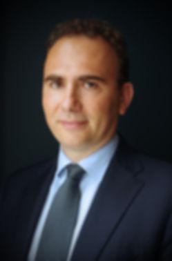 Jonathan El Baze