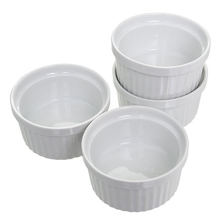Ramekins Creme Brulee Cups.jpeg