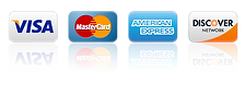 all-major-credit-cards.png