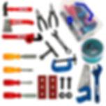 tool sets.jpg