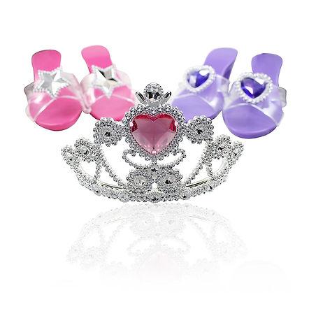 princess Dress-up Shoes.jpeg
