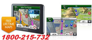 GARMIN GPS FREE LIFETIME MAP UPDATES CALL NOW TOLL FREE NO ... on garmin lifetime maps for free, garmin lifetime map update software, rv maps garmin map updates, garmin lifetime updater, garmin 255w lifetime map updates, garmin lake map updates, garmin with lifetime map updates,
