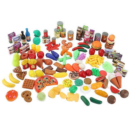 150 piece play food.jpeg