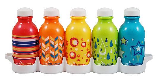 reusable water bottles.jpeg