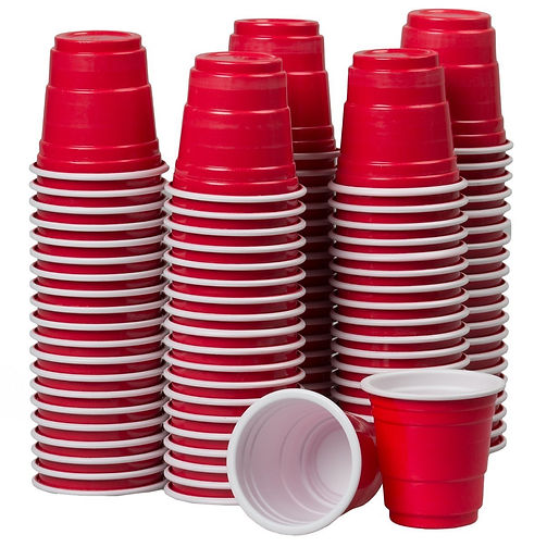 shot cups.jpeg