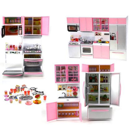 Toy kitchen set.jpeg
