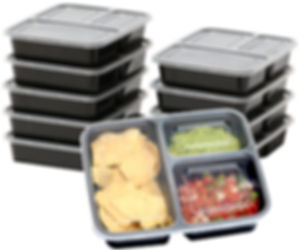 bento boxes 3 compartment.jpeg