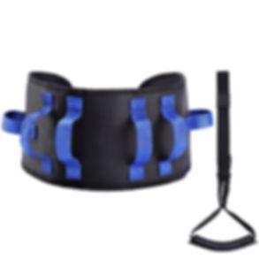 gait belt standing aids.jpeg