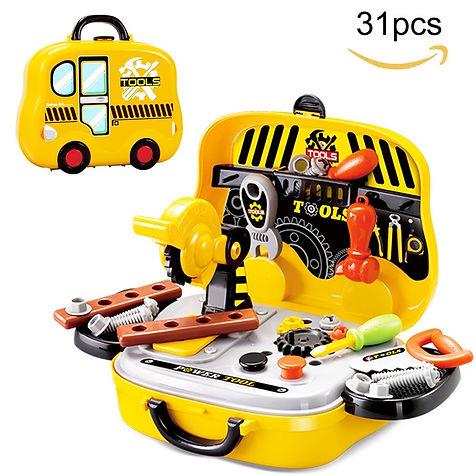 Toy tool set.jpeg