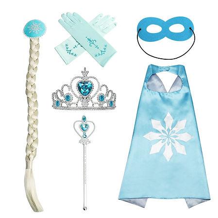 Elsa Outfit.jpeg