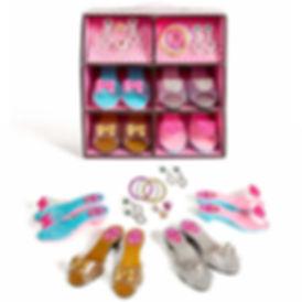 Princess Dress Up Shoes.jpeg