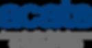 acats_logo-01.png