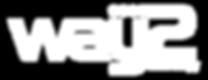logo_way2_digital_branco_technology.png