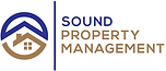 Ottawa Property Management