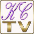 KCTV-B.jpg