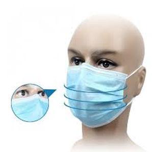 health mask.jpg