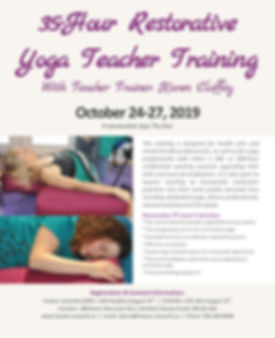 Restorative Yoga TT Flyer 2019.jpg