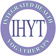 IHYT-Integrated Health Yoga Therapy | Yoga Therapist Training