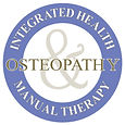 Integrated Health Manual Therapy & Osteopathy