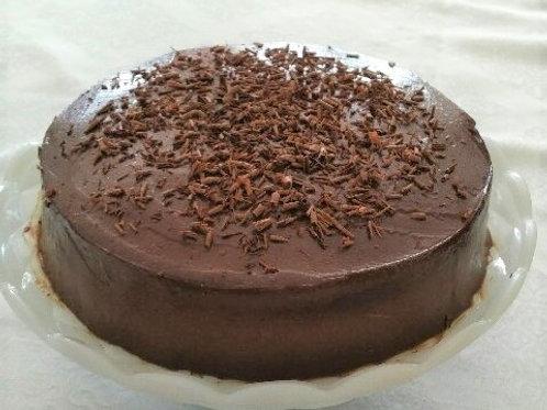Chocolate Cake (1)