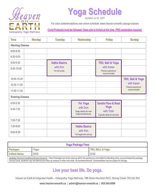 HonE Yoga Schedule.jpg