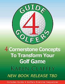 G4G Book Cover-release-tbd.jpg