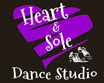 Heart & Sole Logo_edited.png