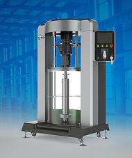 Monocomponent-pump.jpg