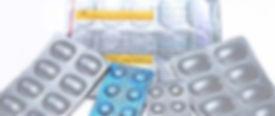 pvc-films-for-pharma-blisters-1294189.jp