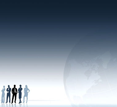 recruitment-business-templates-for-powerpoint-presentations_edited.jpg