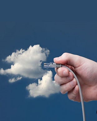 top10benefitsofcloudcomputing.jpg