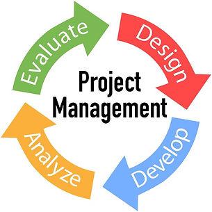 Program-Project-Management.jpg