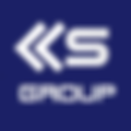 LLS group Logo-unicolor.png