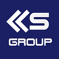 LLS group Logo-unicolor.png