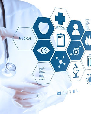 Medical-Practice.jpg