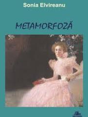 """""""METAMORFOZĂ"""" de SONIA ELVIREANU (2015)"""