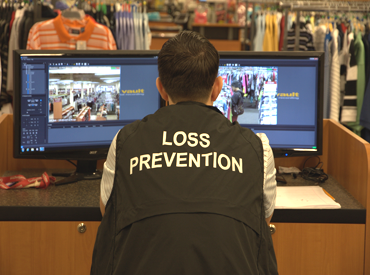retail_and_loss_prevention_security1