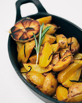 batata assada2.jpg