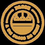 passe_symbol_orange.png