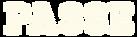 O_passe_logo_webb.png