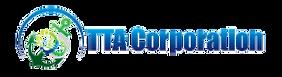 TTA Corporation-NO TAG Trans 300x82.png